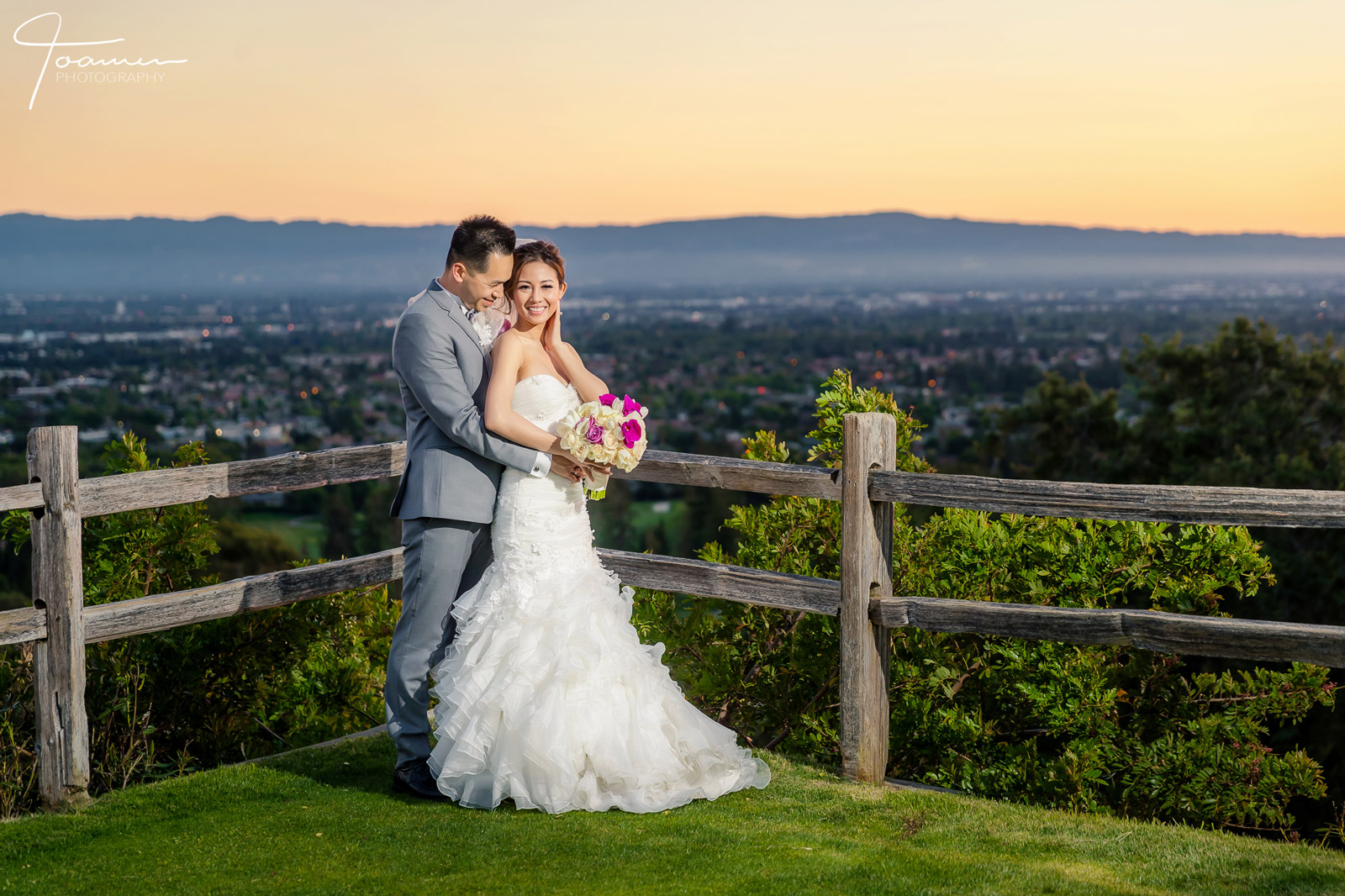 SanJoseCC_Weddings_004