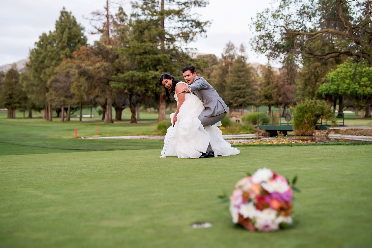 SanJoseCC_Weddings_012