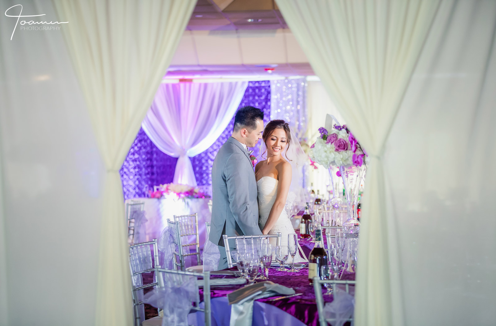 SanJoseCC_Weddings_002