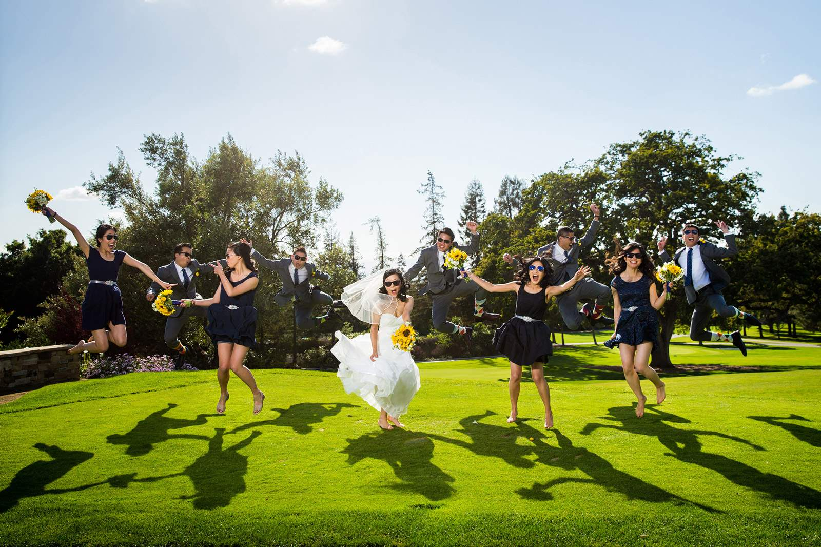 SanJoseCC_Weddings_025