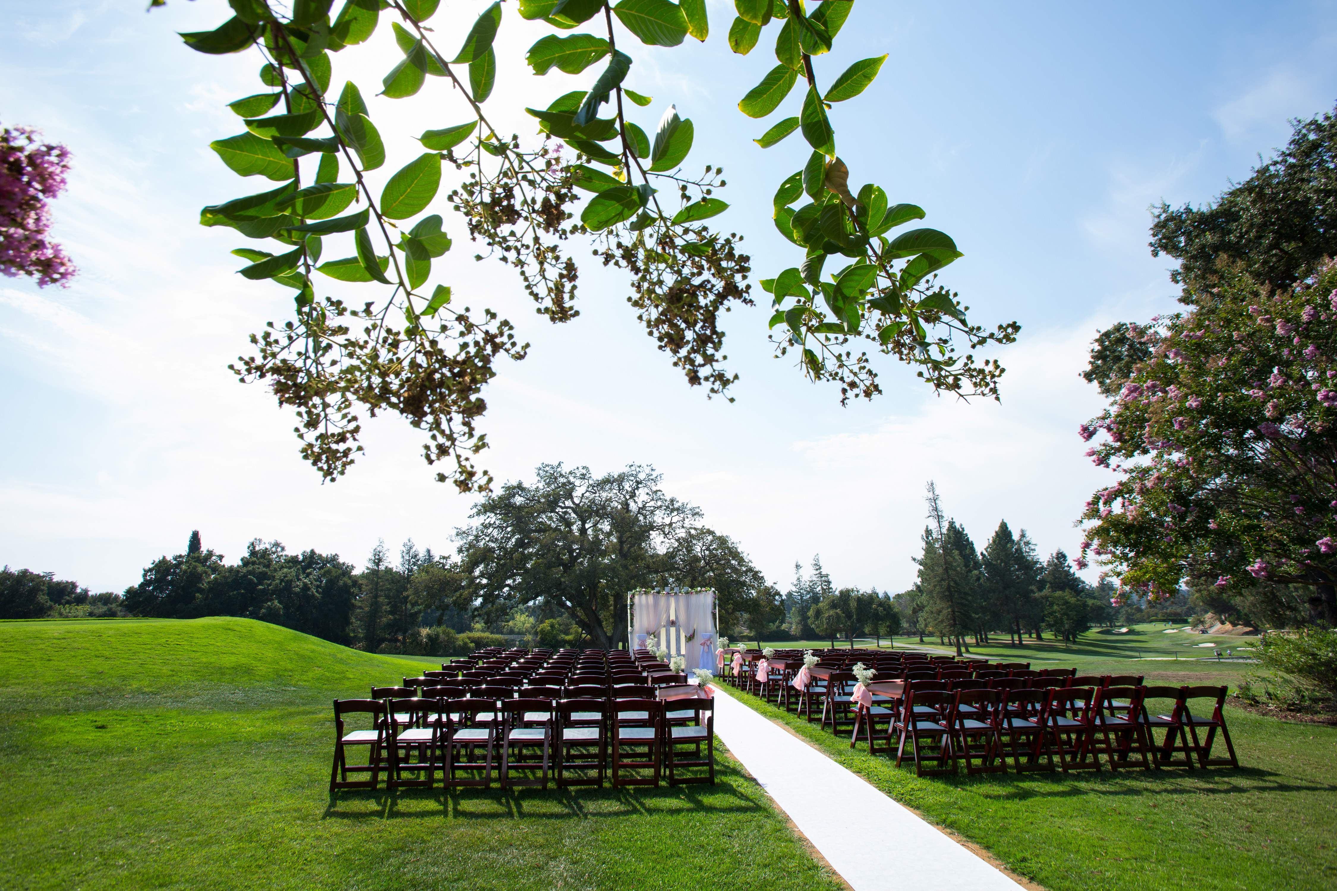 SanJoseCC_Weddings_020