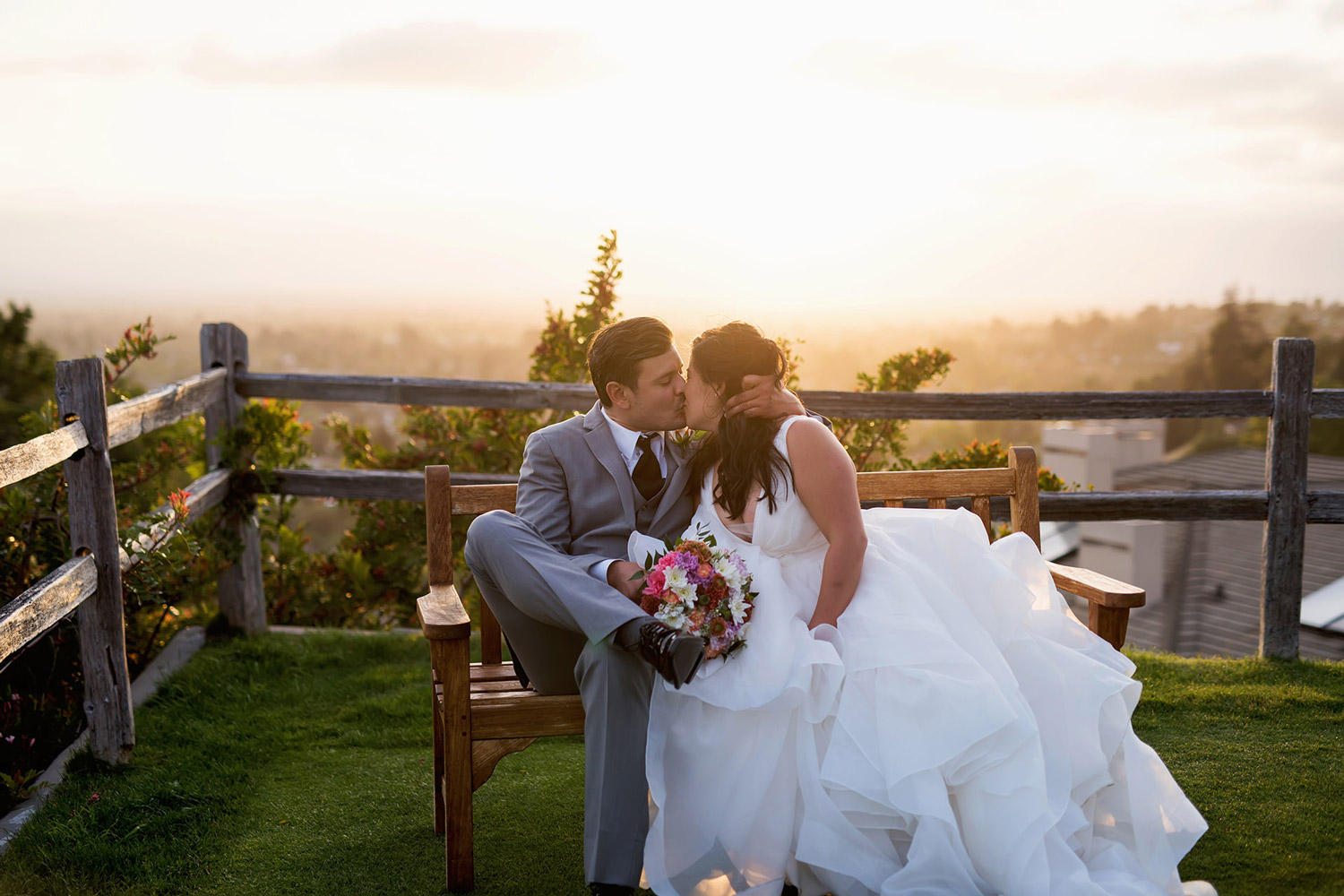 SanJoseCC_Weddings_013