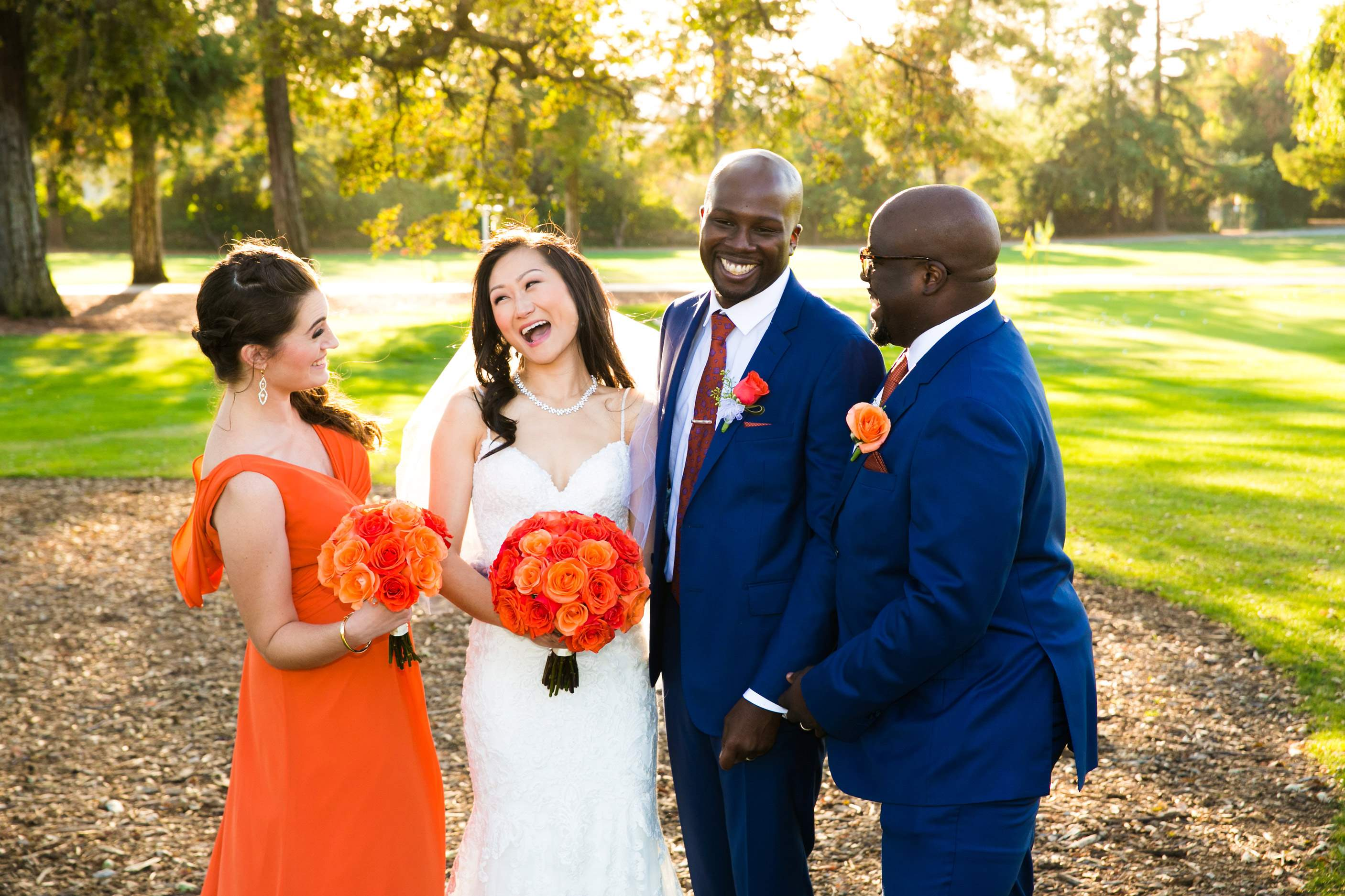 SanJoseCC_Weddings_016