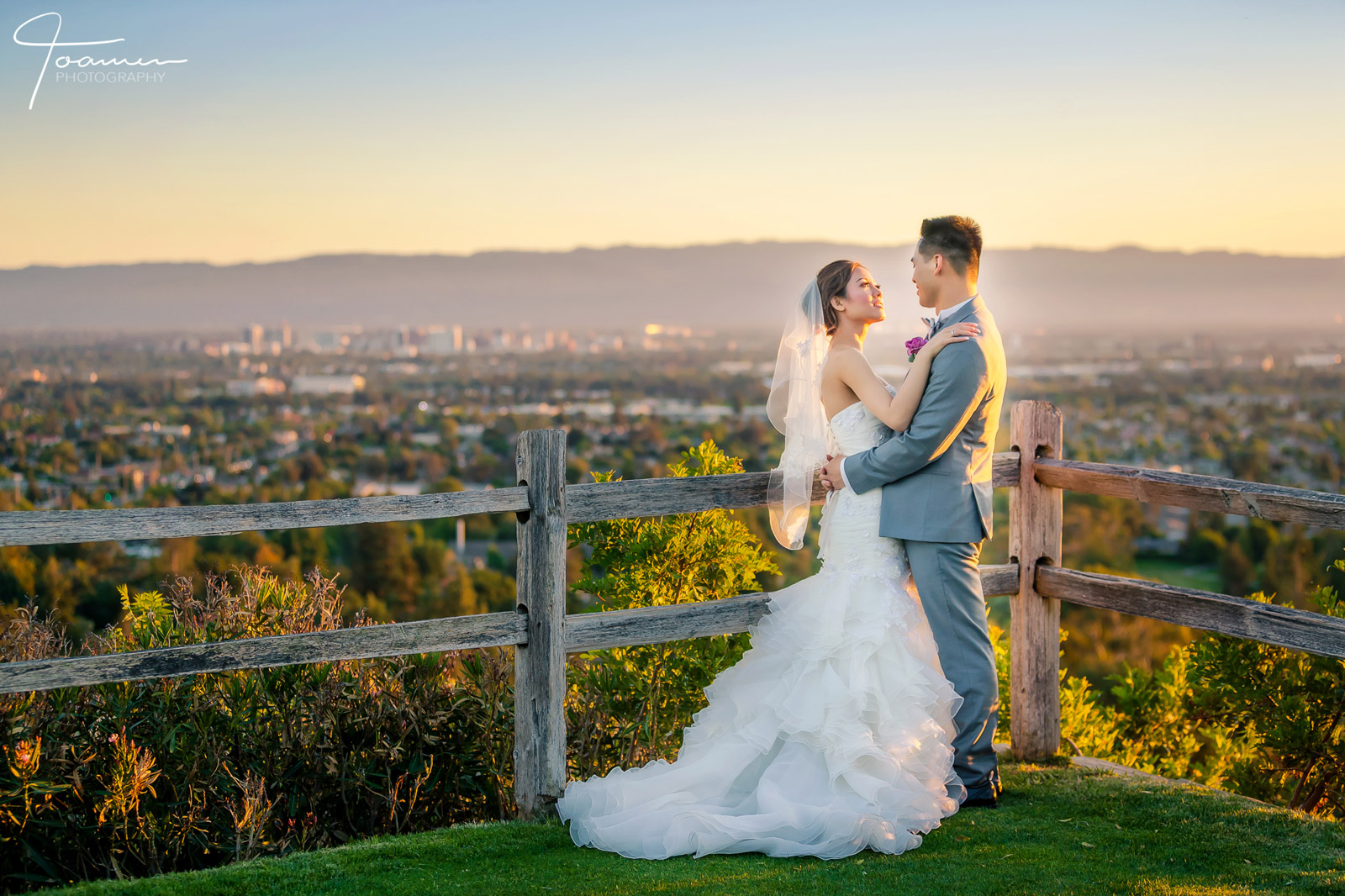 SanJoseCC_Weddings_011